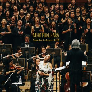 mihofukuhara_jk_hpfr-04